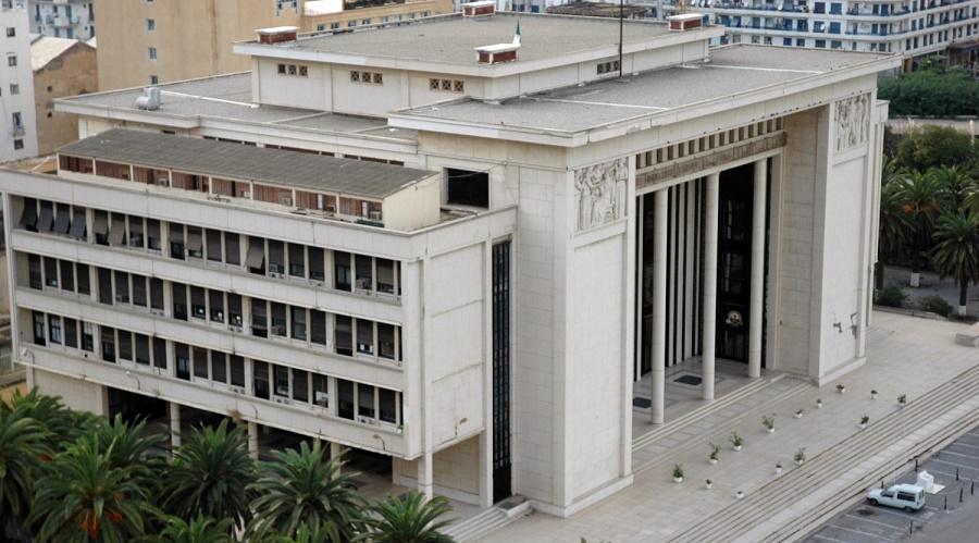 Sidi Centrale