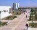 Dix blessés dans des affrontements entre étudiants à l'université de Khenchela