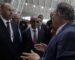 Zaalane opère une purge au ministère des Transports : un ministre en colère