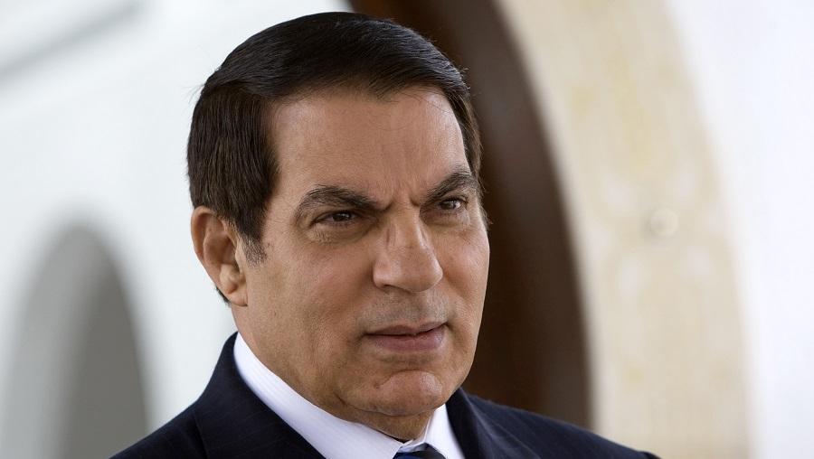 président Al-Quds
