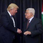 Friedman Abbas