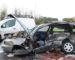 Citoyens percutés à Bougara: accident ou voiture-bélier?