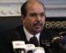 Mohamed Aïssa: «Nous appliquerons la loi sur le prédicateur Ferkous !»
