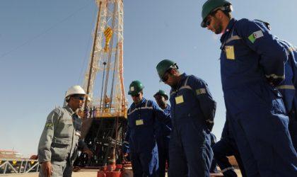 Gaz : l'Algérie est le premier fournisseur de l'Espagne et le deuxième de l'Italie en 2020