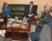 L'ambassadeur de Russie à Alger: «Nous doutons des visées du G5 Sahel»
