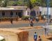 Attaque de l'ambassade d'Algérie : l'ambassadeur du Mali à Alger convoqué