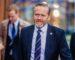 Le ministre danois des Affaires étrangères à Alger les 5 et 6 mars