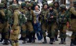 Les jeunes Palestiniens n'ont jamais connu l'ombre d'un jour de paix