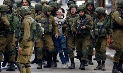 Conflit palestino-israélien: les Sud-africains donnent une leçon de courage aux Arabes