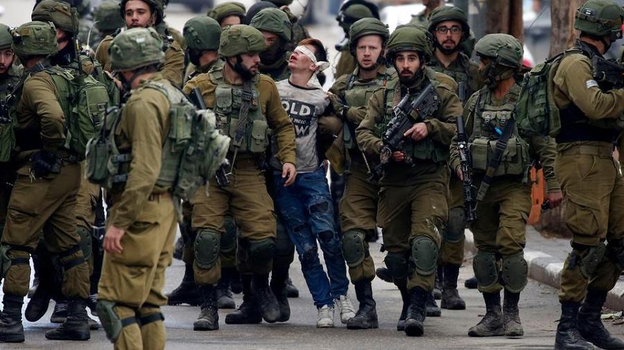 apartheid sioniste Afrique du Sud Arabes