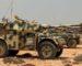 Une étude espagnole le confirme: le Maroc est engagé dans une course aux armements