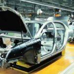 OBG, industrie automobile opportunités de croissance