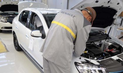 Prix des véhicules : la Fédération des consommateurs appelle à «lutter contre les spéculateurs»