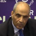 Dehimi Algérie sous-traitants industriels