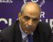 Dehimi: «L'Algérie aura bientôt une population importante de sous-traitants industriels»