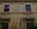 Espagne: le Parlement baléare réaffirme son soutien au Front Polisario