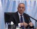 Début à Alger des travaux de la rencontre walis d'Algérie et préfets français