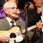 Onda prix Blaoui Houari Abdelkader Alloula