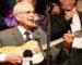 Création de deux prix annuels au nom des regrettés Blaoui Houari et Abdelkader Alloula