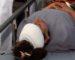 L'accident tragique de Blida est dû à un malaise subi par le chauffeur
