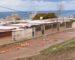 Boumerdès: 11000 chalets seront éradiqués avant le 5 juillet 2018