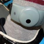surveillance électronique bracelet électronique