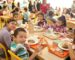 Oran : 563 millions de dinars réservés à l'alimentation scolaire cette année