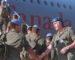 Sahel : le Canada enverra des Casques bleus au Mali