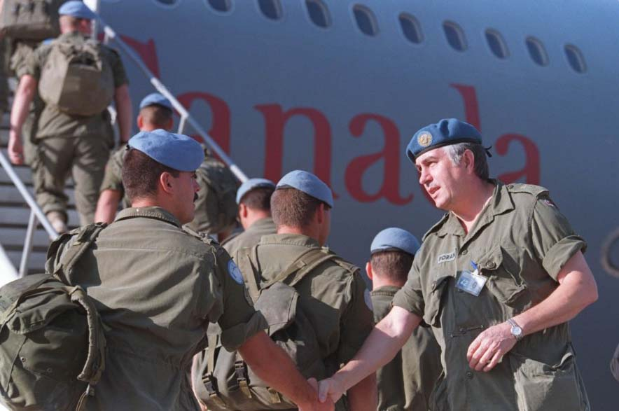 role of un in peacekeeping essay Photo essays: videos  though vietnam's contribution to un peacekeeping operations only officially began in 2014, hanoi has long placed an emphasis on this as part of its contributions to the.