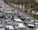 Prolongation de la période de vente des vignettes automobiles au niveau de la poste