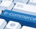 Le e-commerce à l'étude au Conseil de la nation