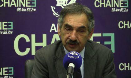 Le ministère annonce la réintégration des enseignants licenciés et la reprise du dialogue