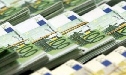 Dix milliards d'euros appartenant au peuple libyen disparus en Belgique