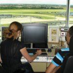 grève des contrôleurs aériens France Air Algérie