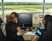 Grève des contrôleurs aériens en France: annulation de 4 vols d'Air Algérie