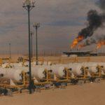 conseils des ministres multinationales champs pétrolifères