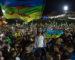 Manifestation : le peuple marocain défie le Makhzen