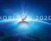 Programme Horizon 2020: formation de chercheurs algériens à l'Udes