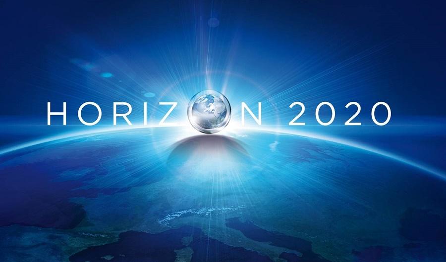 H2020 Udes chercheurs algériens