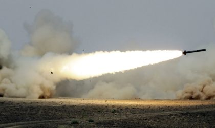 Arabie Saoudite: un mort après la salve de missiles yéménites sur Riyad et d'autres villes