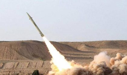 L'Algérie condamne les attaques aux missiles tirés depuis le Yémen ayant ciblé l'Arabie Saoudite