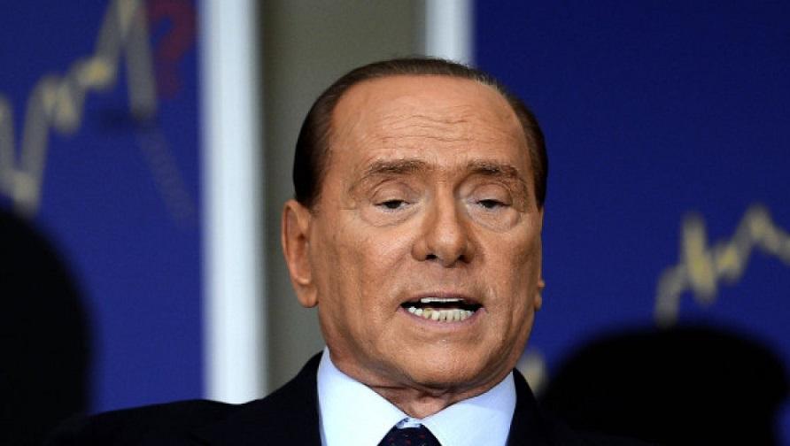 législatives en Italie