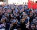 Maroc : la contestation sociale se poursuit à Jerada