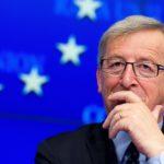 Commission européenne accord de pêche UE-Maroc Sahara Occidental
