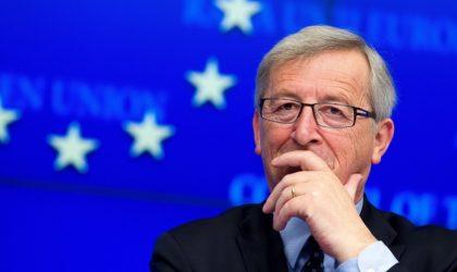 Accord UE-Maroc: comment Bruxelles compte violer l'arrêt de la CJUE