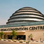 UA sommet Kigali ZLEC