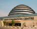 Ouverture à Kigali du sommet de l'UA consacré au lancement de la zone de libre-échange