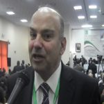 Hassan Jouni Liban résistance