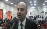 Pr Hassan Jouni : «Une demi-heure avant chaque cours est consacrée à l'Algérie»