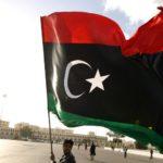 libye HRW élections